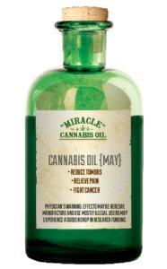 cannabis-olie-i-danmark